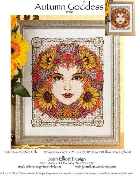 joan elliott cross stitch patterns page 2 123stitch