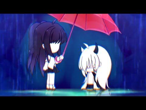Two Time Gacha Life Glm Glmv Youtube Time Meme Alcohol Ink Crafts Anime
