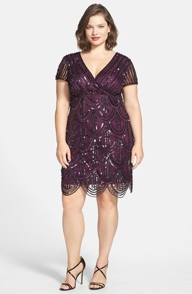Plus size 1920s dress uk zip code