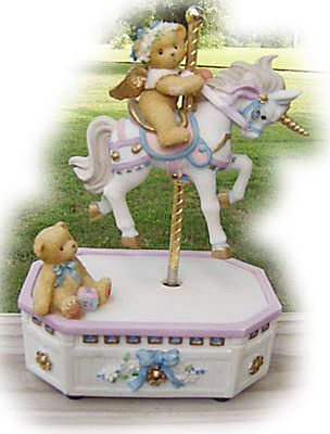 Girl-Riding-Carrousel-Unicorn_787752_2001_web