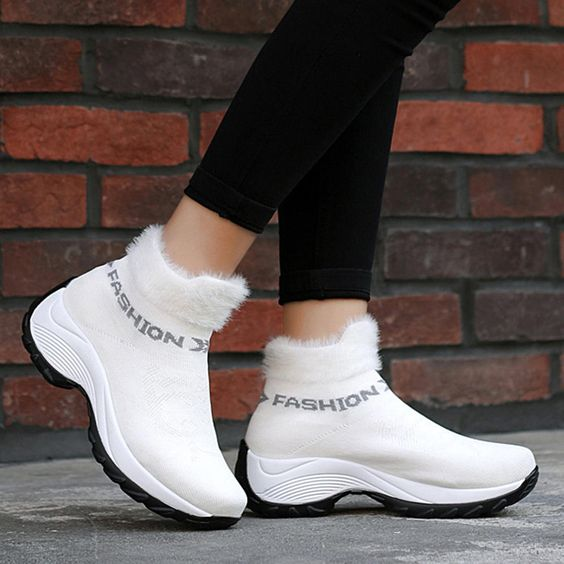 53 Quality Shoes To Inspire Every Girl