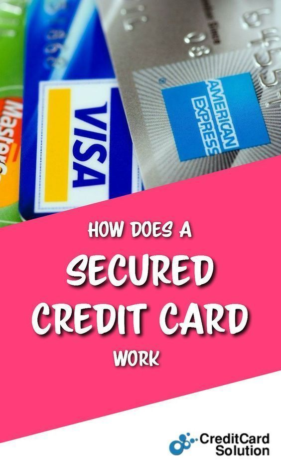 Credit Card Transfer Creditcard Credit Card Payme 2020 Credit