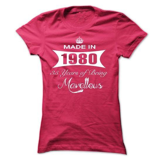 Focus on being Mavellous80 T Shirts, Hoodie Sweatshirts