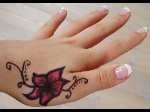 Trendy Lady Tattoo Designs Http Tattoodesigns Xyz Trendy Lady Tattoo Designs Tattoo Tattoos Inked Hand Tattoos For Women Small Hand Tattoos Hand Tattoos