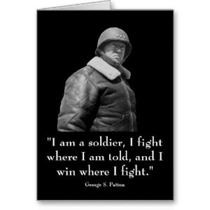 Military family famous military quotes funny military