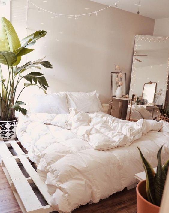 What is Comforter? in 2019 | Bedroom, Room decor, Home bedroom