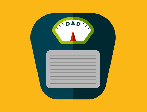 How to Stay Fit as a New Dad - Gear Patrol