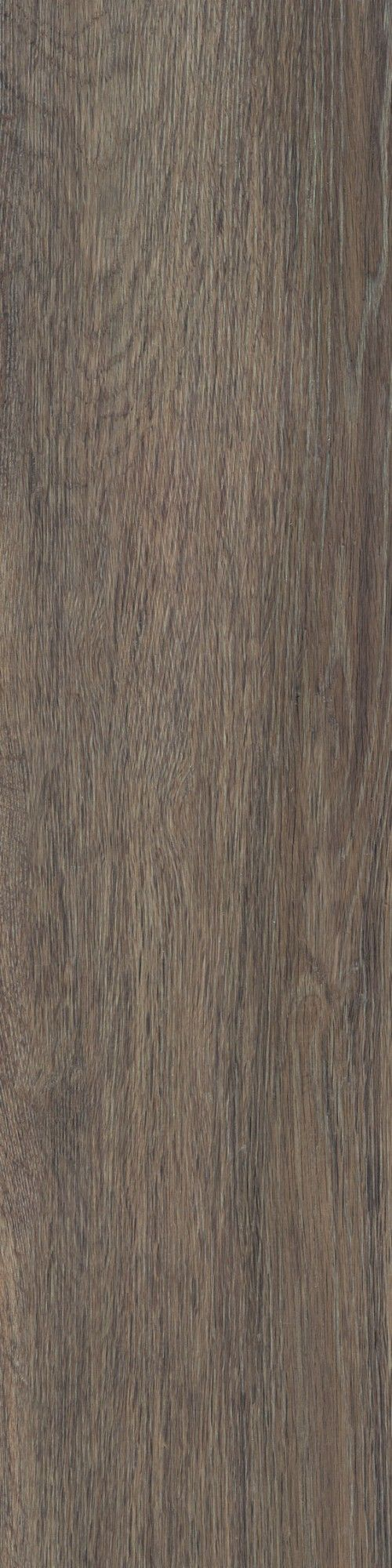Campani Legni Vintage Grey Wood Porcelain Tile Wood Grain Floor Time For Masculine Guest Bath