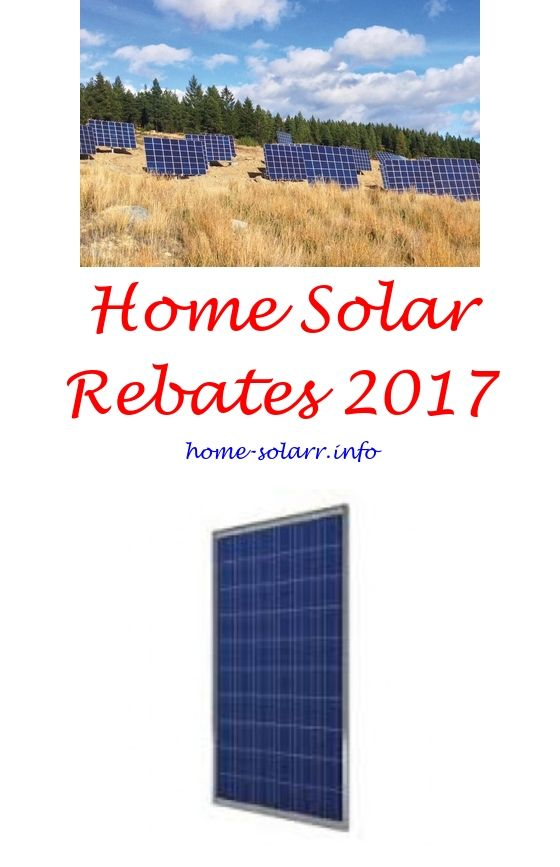Solar Diy Off Grid Off Grid Power Panel Home 17803 Diy Home Energy System Home Solar Programs One Story Passive Solar House Pl Solar Power System Buy Solar Panels Solar