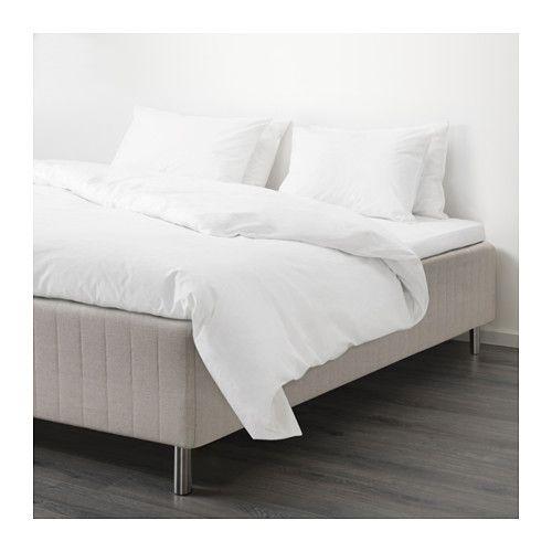 Möbler Inredning Och Inspiration Svedmyra Ikea
