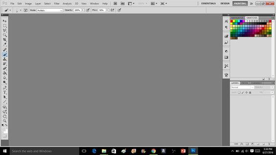 Photoshop CS5 extended. I plan to find the CS5 or the CS5 Extended on ebay./Photoshop CS5 extendido. Tengo la intención de encontrar el CS5 o el CS5 Extended en ebay.