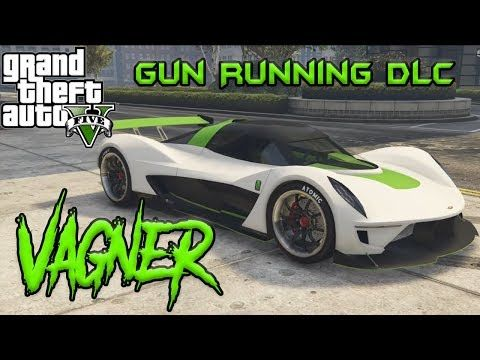 Pin On Gta V Grand Theft Auto Five