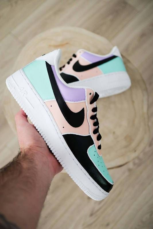 custom nike shoes website