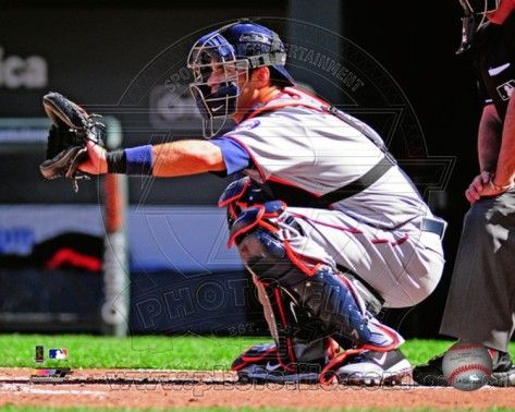 Joe Mauer 2012 Stats | Don't see what you like? Customize Your Frame