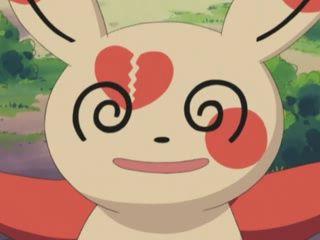 Anime - Pocket Monsters Advanced Generation - episode 057 - Filb.de