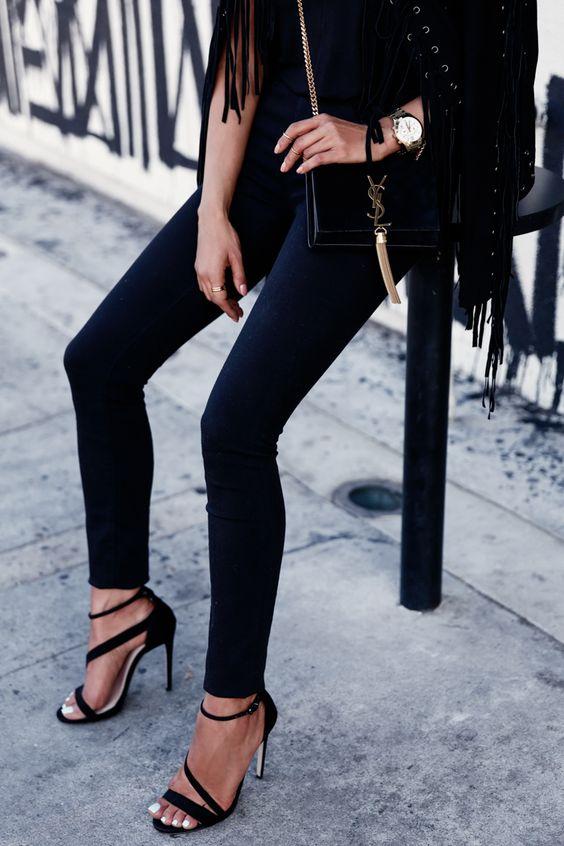 chaussure kanna 6022 berti noir 4921601 pour femme jef chaussures hells pinterest ps and html
