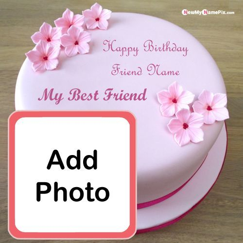 Image Shared By Newmynamepix Find Images And Videos About New Best Collection In 2020 Happy Birthday Cake Images Happy Birthday Wishes Cake Happy Birthday Cake Photo