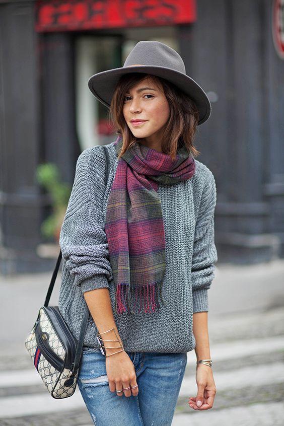 ROUGE | Les babioles de Zoé : blog mode et tendances, bons plans shopping, bijoux