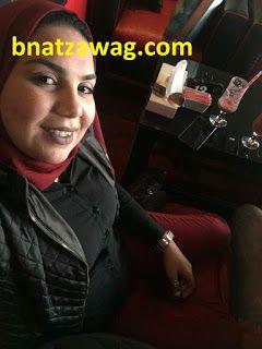 مها 35 سنة من القاهرة زواج مسيار