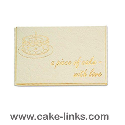 Wedding Cake Boxes Cake Boxes And Wedding Cakes On Pinterest
