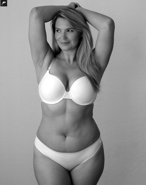 positive body image curves and body image on pinterest