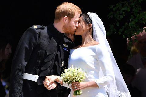 Die Royale Hochzeit Des Jahres Prinz Harry Hochzeit Konigliche Hochzeit Royale Hochzeiten