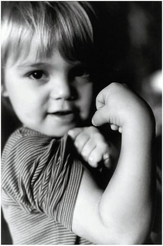 Jack John Christopher Depp III ...put you with young ... Johnny Depp Iii
