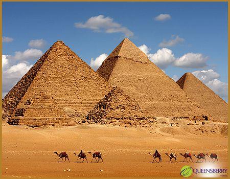 Egipt 2!!!