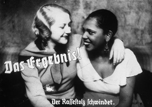 rhineland asian single women What became of black, asian and arab people in nazi-occupied europe during  the  advanced on berlin, boasts 17 actors of african descent in a single scene   as rhineland bastards and sterilised, under the guidance of wolfgang abel of .