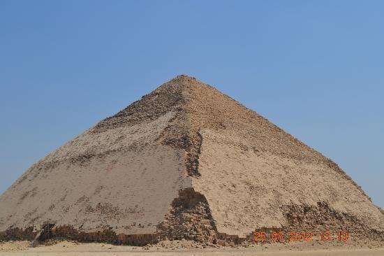 La tecnología de lo imposible, las pirámides de Egipto 249d1b2d7c1dd3649c7c16d4f39c7a50