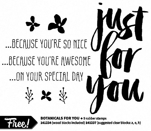 141237-Botanicals-for-You.png (500×434)