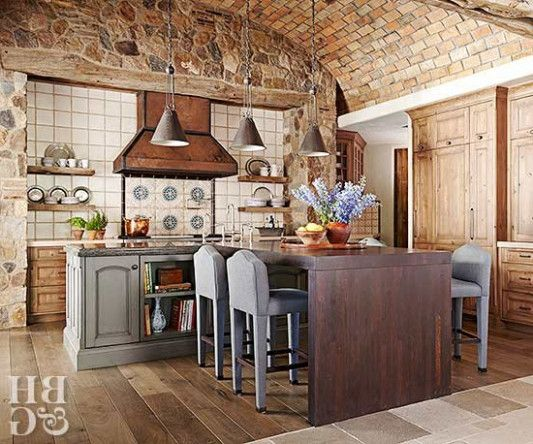 Five Common Misconceptions About Tuscan Kitchen Cabinets Colors Kitchen Cabinets Schone Schlafzimmer Schlafzimmer Einrichten Schlafzimmer Ideen