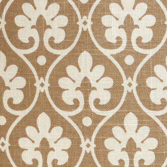 Home Decor Fabric Designer Fabric Rayon Cotton By Dreamfabrics
