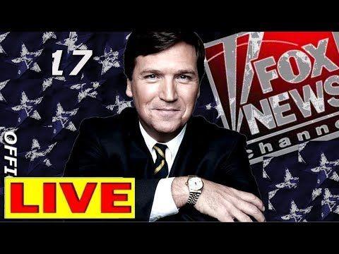 8pm Tucker Carlson Tonight 12 20 19 Live Stream Fox News Live Stream Fox News Live Fox News Live Stream Youtube