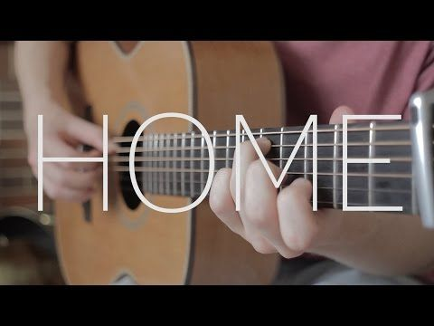 Guitar guitar cover with tabs : Watches, Home and Fingerstyle guitar on Pinterest