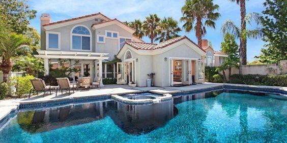 swimming-pool-villa-house-mansion-Favim.com-485680