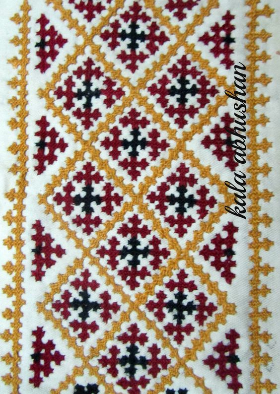 Gujrati stitch designs google অনুসন্ধান sew