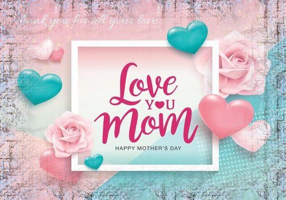 Mothers Day Images #MothersDayImages #MothersDayQuotes #MothersDayWishes #bigmothersday #MothersDaySayings #MothersDayMessages