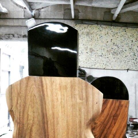 Espejo ahumeante#obsidiana