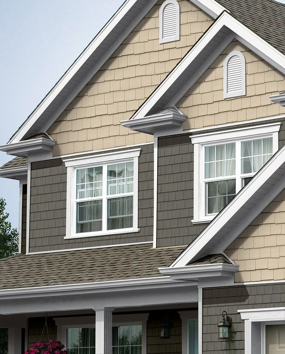 Best Home Siding Royals And Photo Galleries On Pinterest 400 x 300