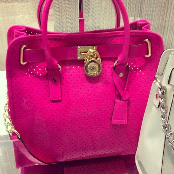 how to tell a fake chloe bag - Michael Kors Handbags #Michael #Kors #Handbags for 2015   Bags ...
