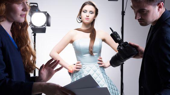 saiba-quanto-custa-lancar-uma-colecao-de-moda-box-fashion-producao-de-moda