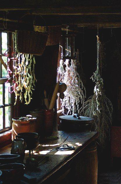 "3rdquartermoon: ""arcane-trail: ""🔮 Mystical & Magickal Shop 🔮 Credit: [x] "" """