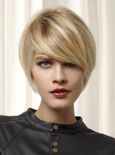 tagli di capelli primavera 2015 - Cerca con Google