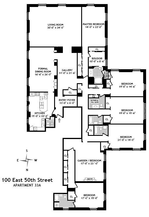 grand designs handbook the blueprint for building your dream home