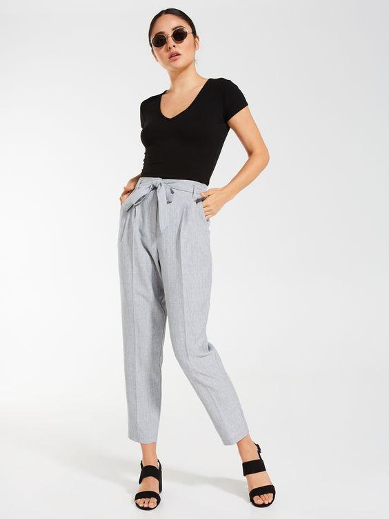 Unique Work Fashion