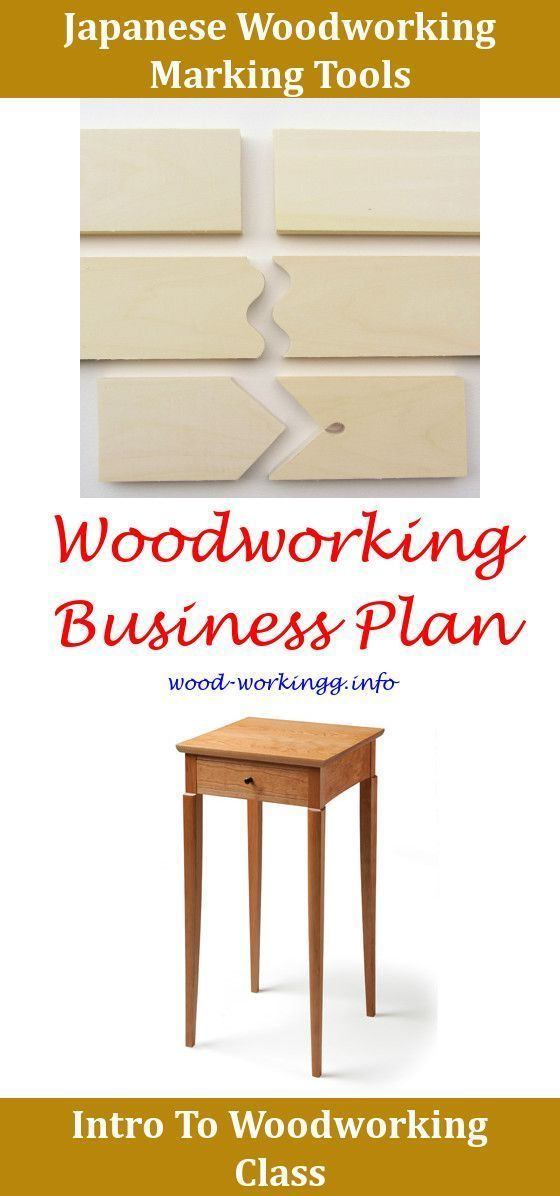 Where Can I Learn Woodworking,hashtagListstarting a woodworking ...