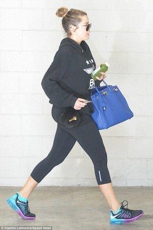 navy blue birkin bag