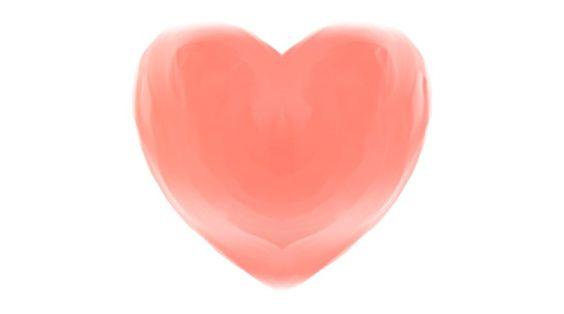 Valentinstagsgeschenke für Sie & Ihn #valentinstag #valentine #valentinstagsgeschenk #geschenk #gift #shop #love #bemyvalentine #valentinegifts