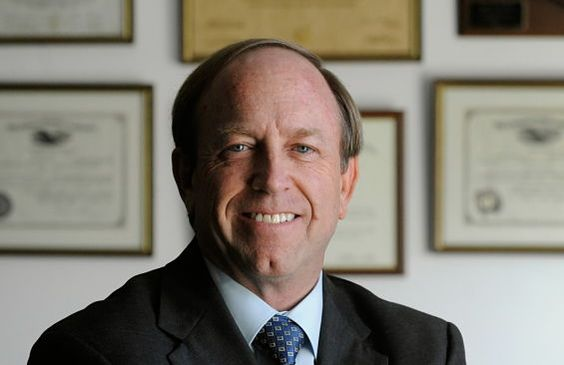 A Same Sex-Marriage Plaintiff's Open Letter to Attorney General John Suthers - http://teapartynewsreport.com/a-same-sex-marriage-plaintiffs-open-letter-to-attorney-general-john-suthers/